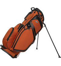 Personalized 2016 Silencer Stand Bag