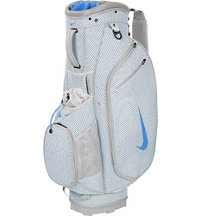 Personalized Women's Sport IV Cart Bag