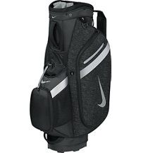 Personalized Sport IV Cart Bag