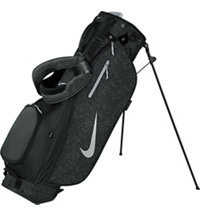 Personalized Air Sport Lite II Stand Bag