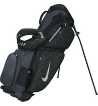 Personalized Air Sport III Stand Bag