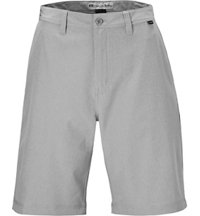 Men's Palladium Short