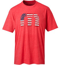 Men's Sparkler T-Shirt