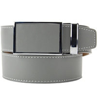 Men's Golf Series Leather Belt