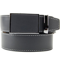 Men's Golf Color Series Leather Belt