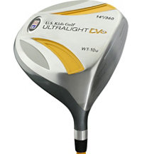 Junior UL63 DV2 Driver