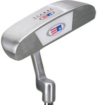 Junior UL51 Jekyll Putter