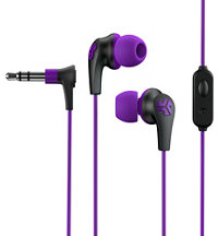 Jbuds Pro in Orchid