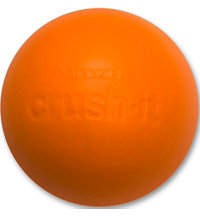 5SK Crush It Weight Shift Training Aid