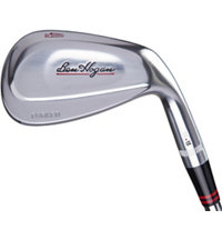 TK Wedge with Steel Shaft