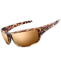 Bronx Polarized Sunglasses