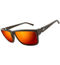Hagen XL Polarized Sunglasses