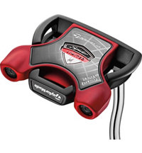 Spider Limited Putter
