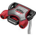 TaylorMade Spider Limited Putter
