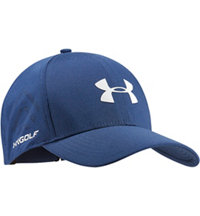 Men's UA Driver Cap
