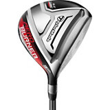 Aeroburner HL Fairway Wood