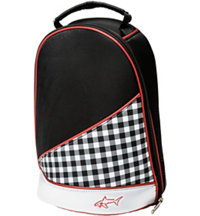 Women's Greg Norman Shoe Bag