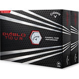 Diablo Tour Double Dozen Golf Balls