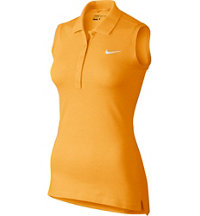 Women's Precision Pique Polo