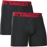 Men's O Series BoxerJock 2 Pack