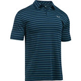 Men's Coolswitch Putting Stripe Polo