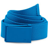 Women's UA Solid Webbing Belt