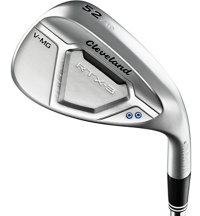 RTX-3 Cavity Back Tour Satin Wedge