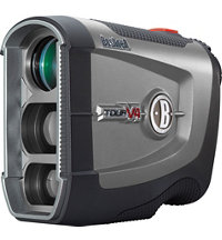 Tour V4 Rangefinder Exclusive