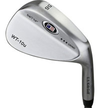 Junior UL63 Sand Wedge WT-10u