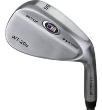 Junior UL48 Sand Wedge WT-20u