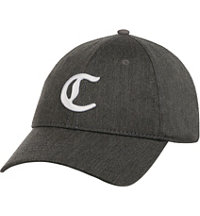 Men's CG Collection Cap