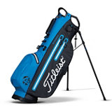 4Up Stadry Stand Bag