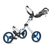Speed Cart GT Push Cart