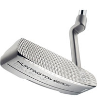 Huntington Beach Collection Putter