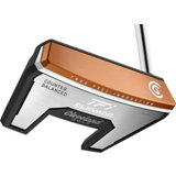 TFI 2135 Counter Balanced Mallet Putter