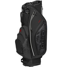 2017 Cirrus Cart Bag