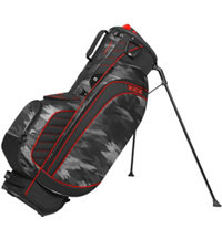 2017 Stinger Stand Bag