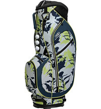 2017 Women's Duchess Cart Bag