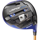 JPX 900 Driver
