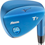 T7 Blue Ion Wedge