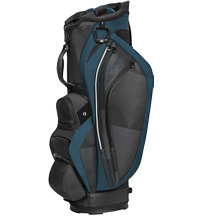2017 Personalized Ozone Cart Bag