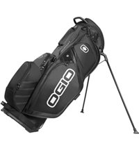 2017 Personalized Silencer Stand Bag