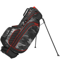 2017 Personalized Stinger Stand Bag