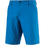 Men's Essential Pounce Short