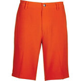 Men's Ultimate Solid Short