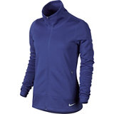 Women's Thermal Jacket