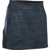 Women's Links Knit Skort