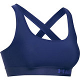 Women's Crossback Bra