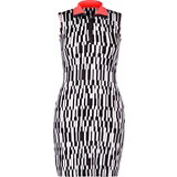 Women's Cheryl Sleeveless Dress