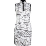 Women's Aubree Sleeveless Dress
